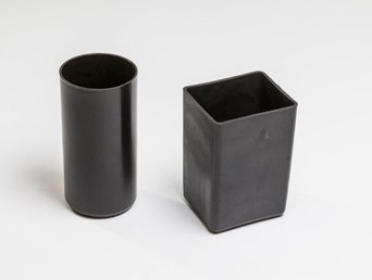 Image of Multi Purpose Plastic Pots